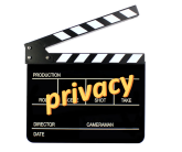 privacy-movie-cut