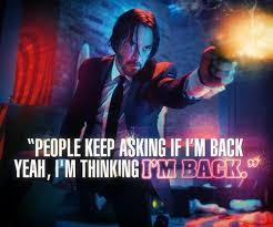 im back 2